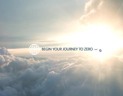 Nissan - Journey to Zero