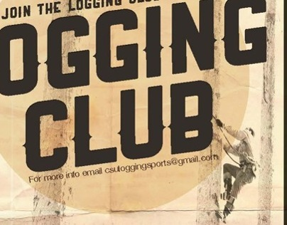 Logging Club