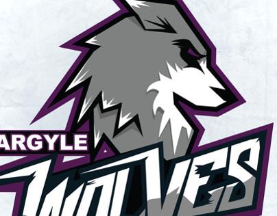 Logo & Letterhead
