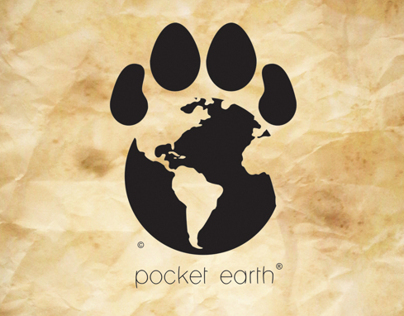 Pocket Earth ©