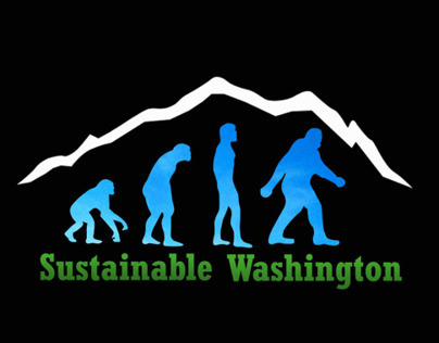 Sustainable Washington Marketing Plan