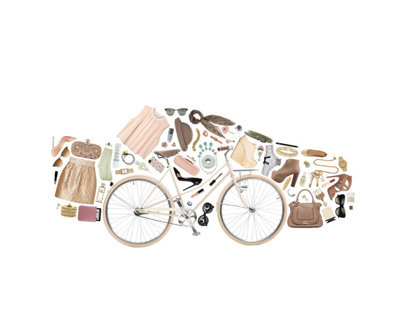 Cyclocracy Campaign for Comune di Milano©