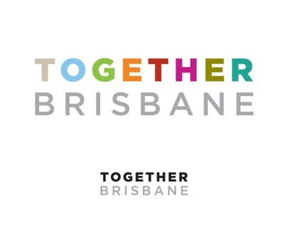 Together Brisbane