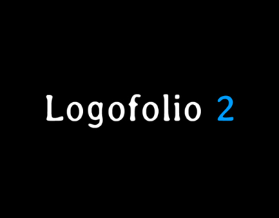 logos and icons 2011-2012