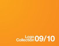 Logo Collection 09/10