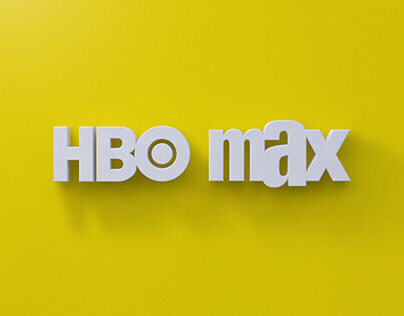 HBO MAX MOTION GRAPHICS REEL