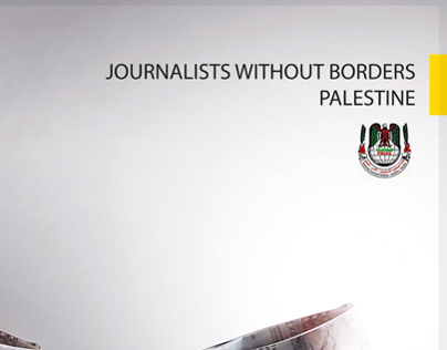 JOURNALISTS WITHOUT BORDERS (first draft)