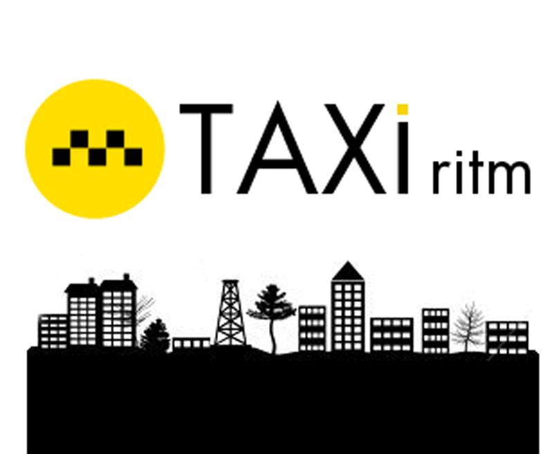 taxi website & iphone app
