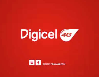 Digicel - Always Gives You An Extra