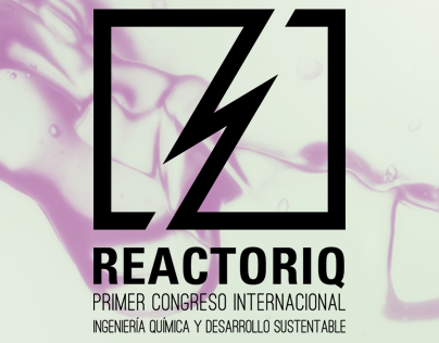 REACTOR IQ: CONGRESO INTERNACIONAL