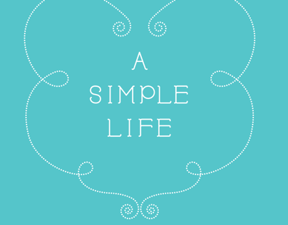A Simple Life Type