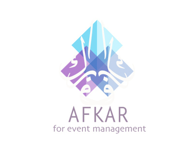 AFKAR | for event management