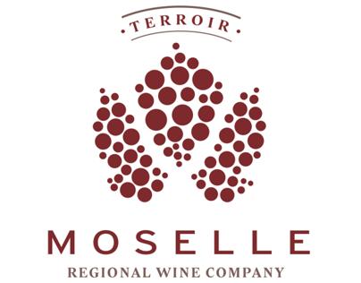 Terroir Moselle