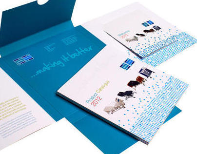 Sidhil Marketing Packaging
