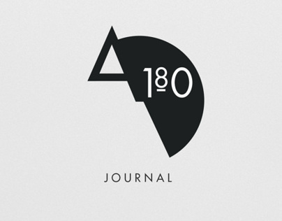 A-180 Journal