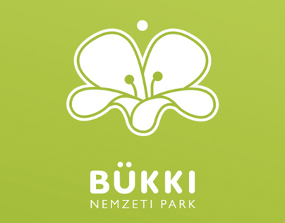 Bükk National Park