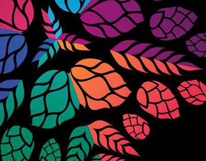 Kaleidoscope Collaboration