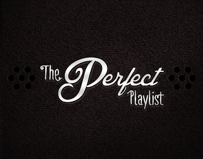 Samsung Perfect Playlist