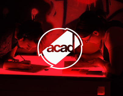 ACAD - Antonelli College of Art and Design