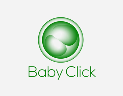 BabyClick - surrogacy mediation app // בייבי קליק