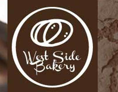 web site bakery