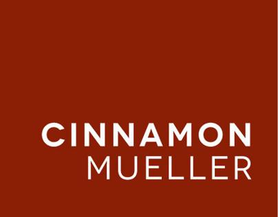 Cinnamon Mueller Attorneys Logo