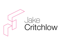 Personal ID - Jake Critchlow
