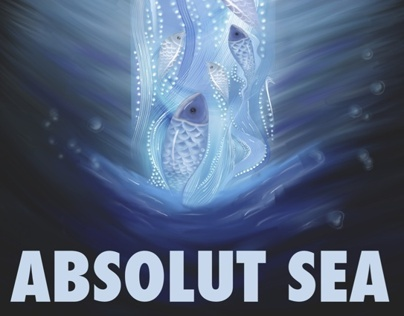 Absolut Sea