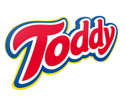 Toddy -  Advertisment Campaign