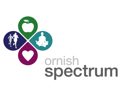 The Ornish Spectrum: Identity