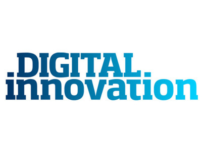 Digital Innovation - MMU