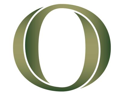 Overfield Leadership Group Branding
