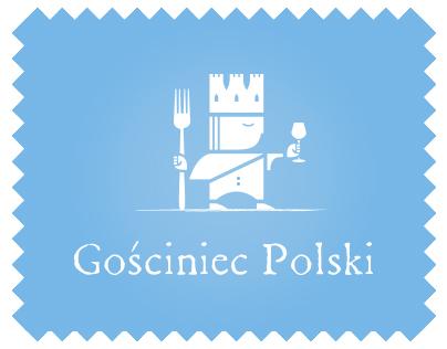 Gościniec Polski — Polish Historical Treasures