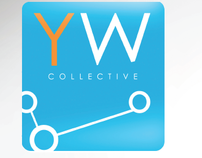 Youth Worker Collective Redesign