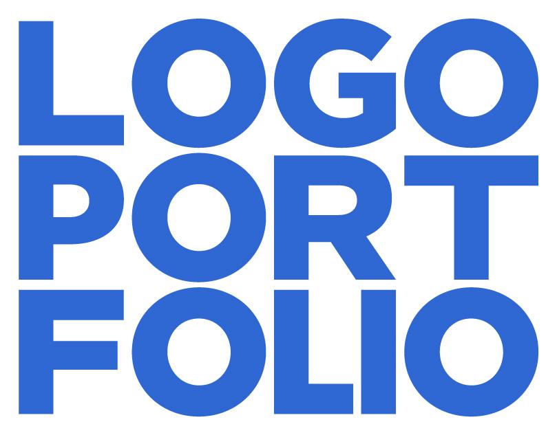LOGOMARKS till 2013