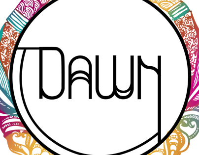 Dawn Clothing