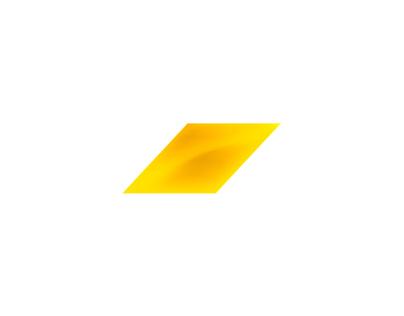 Kumasaka Arquitetura - Rebranding