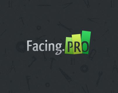 Facing.PRO