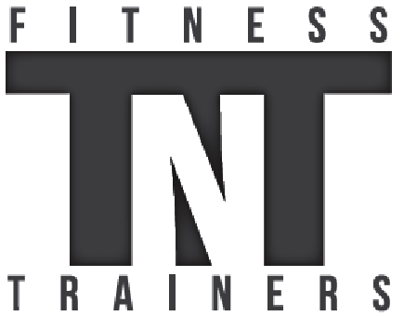 TNT Fitness Trainers