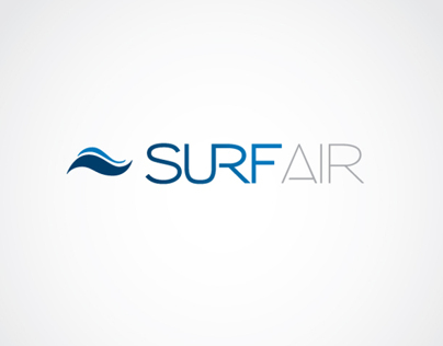 Surf Air Airlines
