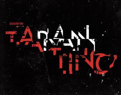 Quentin Tarantino // Ciclo de Medianoche