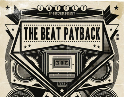 The Beat Payback