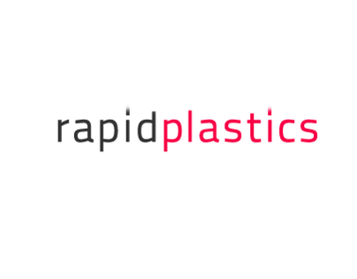 rapidplastics.it