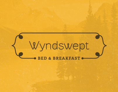 Wyndswept Bed & Breakfast