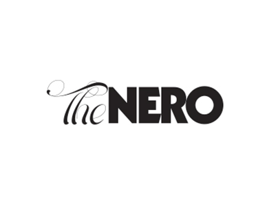 Official web site TheNERO v1.0