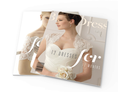 BrideDress | Magazine