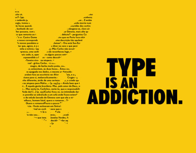 _type is an addiction
