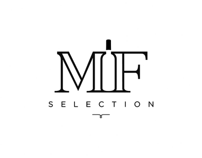 MF Selection - Identity