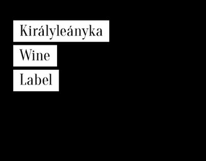 Cégér - Design for Quality Wines