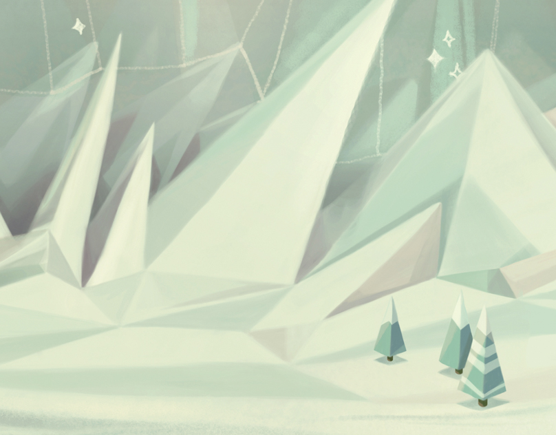 The Eskimo